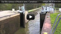 Video alsace